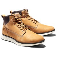 Timberland Killington Chukka Wide