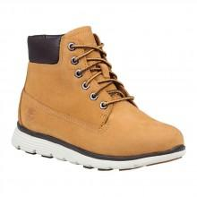 Timberland Killington 6 in Boot