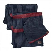 Timberland Ribbed Gift Set