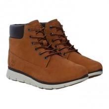 Timberland Killington 6 in Boot Junior