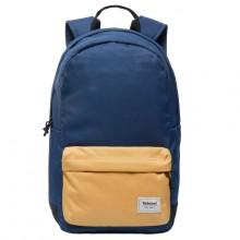 Timberland 22 L Backpack Colorblock