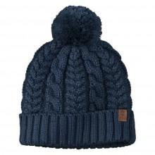 Timberland Cable Watch Cap Pom
