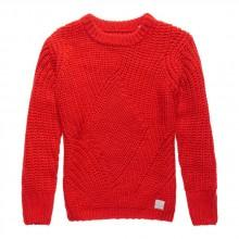 Superdry Albany Textured Knit