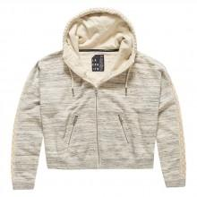 Superdry Analee Ziphood