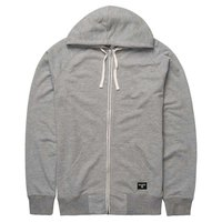 Billabong All Day Zip Hood