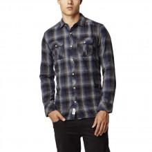 O´neill Violator Flannel Shirt