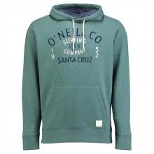 O´neill Pch Montery Hoodie