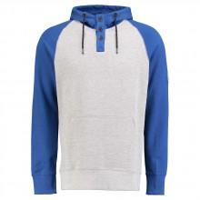 O´neill Pch Henley Hoodie