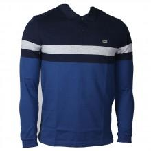 Lacoste DH0153 Polo LS