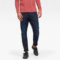 Gstar 3301 Tapered L32