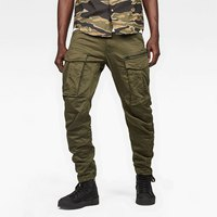 gstar-rovic-zip-3d-straight-tapered-pants