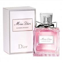 Christian dior Miss Blooming Bouquet Eau De Toilette 30 ml