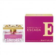 Escada fragrances Especially Eau De Perfume 30ml Vapo