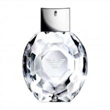 Giorgio armani fragrances Diamonds Woman Eau De Perfume 100ml Vapo
