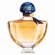 Guerlain fragrances Shalimar Eau De Toilette 50ml