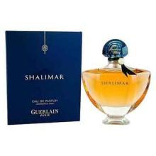 Guerlain fragrances Shalimar Eau De Parfum 90ml