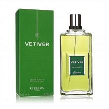 Guerlain fragrances Vetiver EDT 200ml