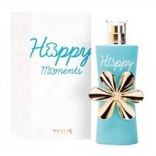 Tous fragrances Happy Moments Eau De Toilette 30ml