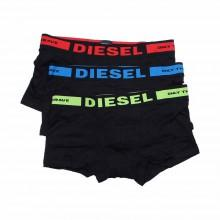 Diesel Umbx Kory Three Pack