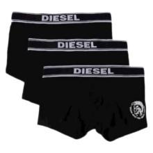 Diesel Umbx Shawn Three Pack