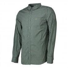 Lacoste CH3488ZD6 LS Wovens Shirt