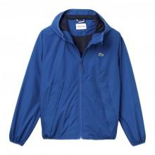 Lacoste BH1520MNK Jacket
