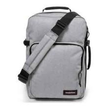 Eastpak Hatchet 35L