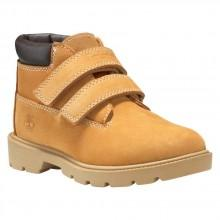 Timberland Classic Boot Youth