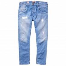 Pepe jeans Addle L32