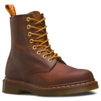 Dr martens 1460 8 Eye Crazy Horse
