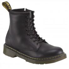 Dr martens Delaney Lace Softy T