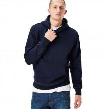 G-star Ceom Hooded