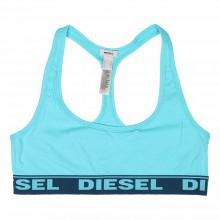 Diesel Miley Tank Top