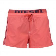 Diesel Seaside Sw Boxer Short