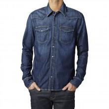 Pepe jeans Carson