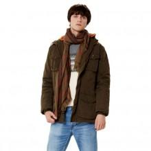 Pepe jeans Blacksmith