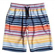 Quiksilver Swell Short