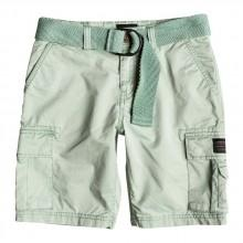 Quiksilver Rouge Beats Short Aw