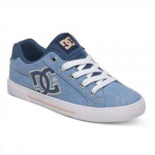 Dc shoes Chelsea Tx Se Shoe