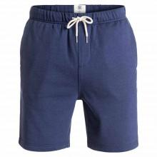 Dc shoes Rebel Shorts