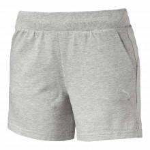 Puma ESS Short Pants