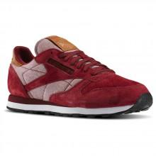 Reebok classics Cl Leather Ch