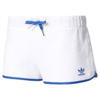 adidas originals Slim Short Pants