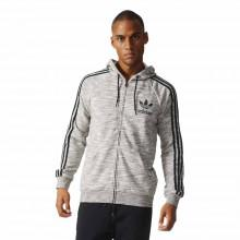 adidas originals CLFN FT Full Zip