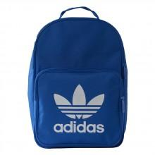 adidas originals Backpack Clas Trefoil