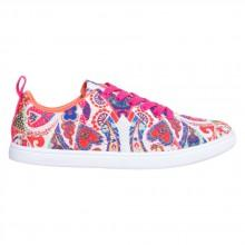 Desigual shoes Camden Hearts