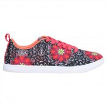Desigual shoes Camden Save The Queen