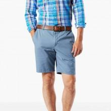 Dockers Better Bic Short