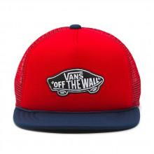 Vans Classic Patch Trucker Boys