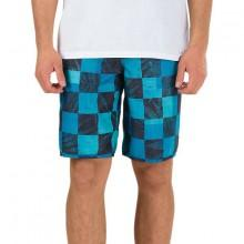 Vans Check Yourself Boardshort